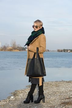 Fashion Story, Bradley Mountain, Raincoat, Backpacks, Jackets, Bags, Purses, Taschen