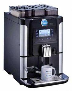 Kávovar Carimali  - BLUE DOT