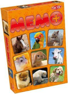 Realistic photo memo cards, not cartoons