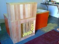 WoodGuy