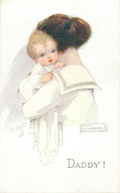Agnes Richardson