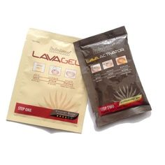 Perfect Sense - Lava Shell Charges - High Heat - 1 Packet, http://www.amazon.com/dp/B00IO49CT4/ref=cm_sw_r_pi_awdm_moSnub0NPX390
