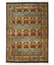 Liberty of London Rug