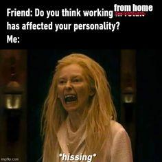 Medical Humor, Nurse Humor, Work Memes, Work Humor, Back To Work Humour, Funny Memes, Hilarious, Jokes, Funny Photos