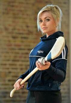 Anna Geary Irish Memes, County Cork, Beauty Shoot, Sports Stars, Reference Images, Like A Boss, Ireland, Athlete, Coaching