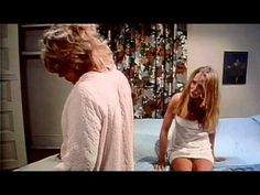 Don't Look in the Basement (1973) SLASHER