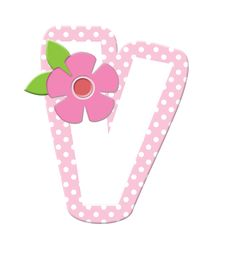 Gifs y Fondos PazenlaTormenta: LETRAS GRANDES PARA IMPRIMIR EN COLOR ROSADO Crafts For Kids, Arts And Crafts, Paper Crafts, Heart Emoticon, My Love Song, Minnie Png, Bubble Letters, Class Decoration, Alphabet And Numbers