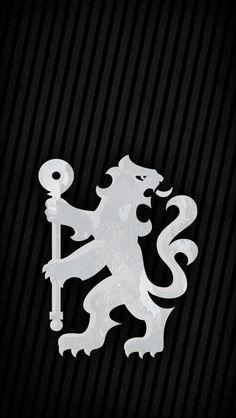 Sports – Mira A Eisenhower Chelsea Football, Chelsea Fc, Football Team, Rey, Wallpaper, Sports Teams, Squad, Pride, London