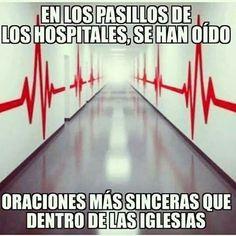Plasticidad Cerebral, Atari Logo, Logos, Live, Nursing Students, Hospitals, Prayers, Logo