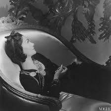 vintage vogue photography - Google Search