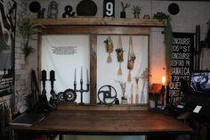 家の家具はほぼDIY|LIMIA (リミア)
