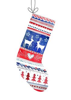 http://www.felicityfrench.co.uk/images/stocking-7x5.jpg