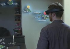 2015 Start-Ups: Virtual Reality, Big Data, Machine Thinking and More!