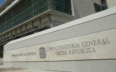 Procuraduría contra Tráfico Ilícito de Migrantes y Trata de Personas presenta informe de acción 2014 | NOTICIAS AL TIEMPO