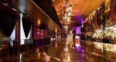 cheval nightclub ~ 606 King Street West, Toronto, ON, M5V 1M6