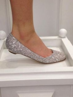 6931d20b263 The Solution To All Weekend Style With Flat Shoes 04