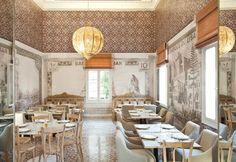 ristorante_Liza_beirut_06