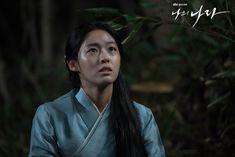 Seolhyun, Korean Dramas, New Age, Jon Snow, Kdrama, Country, Movies, Fictional Characters, Vintage