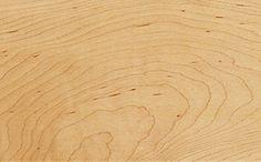 Hard Maple http://www.carpinteiros.pt/ | info@carpinteiros.pt | https://www.facebook.com/carpinteiros.pt