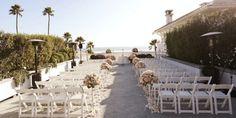 Shutters On The Beach Weddings Get Prices For Los Angeles Wedding Venues In Santa Monica Ca Wedding Venue Los Angeles Wedding Los Angeles La Wedding Venues