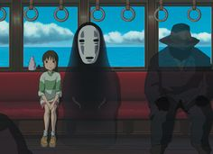 Studio Ghibli has not released further details on the upcoming animation, but many fans believe that it could be an adaptation of Miyazaki's first CGI short film. Hayao Miyazaki, Spirited Away Movie, Cute Characters, Fictional Characters, Character Design Inspiration, Anime, Good Movies, Finals, Animation