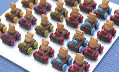 Kidspot Daily - 17 February 2012