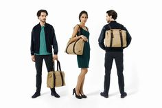 With plenty of reusable cups, water bottles and other planet-friendly options, you can get around in sustainable, sophisticated style. Sophisticated Style, Classic Style, Camel, Organic, Simple, Convertible, Backpack, Bags, Pockets