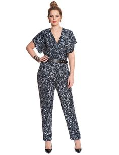 d3743ca90a6 7 Best WTF Plus Size Clothing Manufacturers  images
