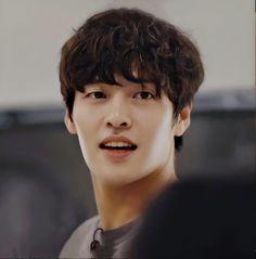 Scarlet Heart Ryeo Cast, Kang Haneul, Movie Characters, Korean Actors, Korean Drama, Pretty People, Fangirl, Celebs, Kpop