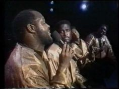 Gonna Be Alright - The Winans Live