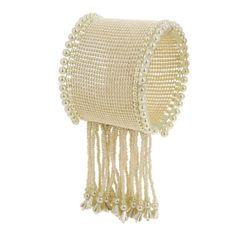 Wristband Handmade Beaded Wrist Bracelet Fashion Jewelry Costume Indian ShalinIndia,http://www.amazon.com/dp/B00AASE78S/ref=cm_sw_r_pi_dp_amG9rb0KSWGBMSJ4