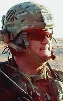 Army Chief Warrant Officer 5 Curtis S. Reagan Died March 29, 2013 Serving During Operation Enduring Freedom 43, of Summerville, S.C.; assigned to 603rd Aviation Support Battalion, 3rd Combat Aviation Brigade, 3rd Infantry Division, Fort Stewart-Hunter Army Airfield, Ga.;�died March 29 in Kandahar, Afghanistan, from a noncombat illness.