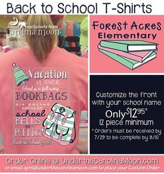 Midway Elementary School 2015 Back To School