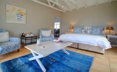 Abalone Guest Lodge South Africa, Destinations, Cape Town, Bed, Furniture, Amazing, Home Decor, Decoration Home, Stream Bed