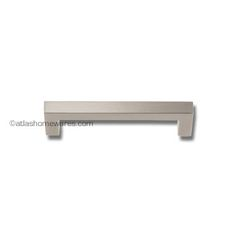 kitchen the it pull 96mm