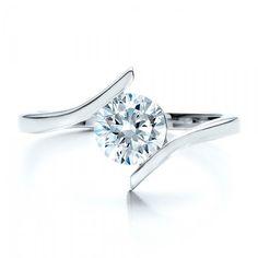 Dapatkan Cincin Tunangan Berlian ini dengan harga Rp 3.797.500 Pesan sekarang! Selesai 14 hari. Hubungi kami: www.jbring.com WA+62-822-7651-0345 E-mail: sales@jbring.com Line: jbring.com PIN BB: 52385299