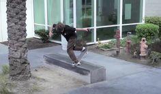 Carlos Neira | Pro For Jart