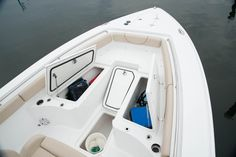 The best family and fishing boats out there! Sea Hunt Boats! www.seahuntboats.com #boats #boating #familyfun #family #fun #vacation #staycation #saltlife #relaxing #beauty #bestboat #dryride #smoothride #fishing #Crusing #islandlife #swimming #cruising #lifestyle Sea Hunt Boats Family Boats Fishing Boats