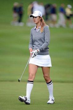 Michelle Wie Canadian Women's Open - The Best Michelle Wie Photos - Photos - Golf.com