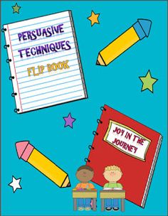 Wednesday Workshop: Persuasive Letter Writing
