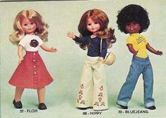 Rhett Butler, Mannequins, Ronald Mcdonald, Doll Clothes, Disney Characters, Fictional Characters, Dolls, Disney Princess, Vintage