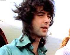Jimmy Page is very magnificent and just the most beautiful man I have ever seen!!!! ❤❤❤❤❤❤❤