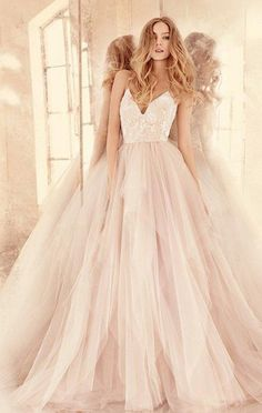 Wedding Dress Inspiration | Wedding dresses, Dress Ideas and Weddings