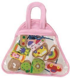 ALGUNAS IDEAS JUGUETES DE BABY CAPRICHOS PARA NIÑOS DE 1 AÑITO #juguetes #papanoel #NAvidad   http://www.babycaprichos.com/blog/un-ano-juguetes-tienda-online-babycaprichos/