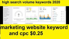 affiliate marketing website keyword 2020,high search volume keywords for marketing website 2020,how to affiliate marketing,affiliate marketing,amazon affiliate marketing keyword research 2020,amazon affiliate marketing usa traffic 2020,affiliate marketing traffic usa 2020,affiliate marketing rank website 2020,affiliate marketing keyword idea 2020,affiliate marketing millionaire review,Blog Website low competition keywords 2020,#keywordresearchking,keyword research king Internet Marketing, Marketing And Advertising, Amazon Affiliate Marketing, Job Website, Marketing Program, News Health, Competitor Analysis, Competition, Ads
