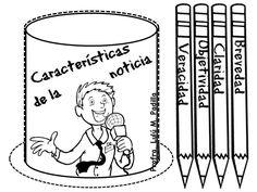 En esta ocasión compañeros y amigos docentes agradecemos a Lulú M. Padilla por diseñar y compartir con todos nosotros este Spanish Language, Interactive Notebooks, My Passion, Toy Story, Kindergarten, Education, Learning, Grammar, Charts