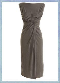 GreyEmpire, it looks like its cotton & pretty cuts n tucks... with a cute little shrug or shawl
