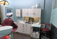 Since we opened our doors, Romo Dental in Chicago, IL has prided itself on building a caring and trustworthy relationship with our patients and the community we serve. By understanding your needs, working with you, sincerely caring and by providing comprehensive service, we can provide dental solutions that fit your life.  http://www.romodentalchicago.com/   #cosmeticdentist #chicago #romodental