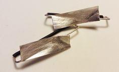 shapes_: pendientes / earrings