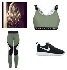 Designer Clothes, Shoes & Bags for Women Nike Fashion, Sporty, Shoe Bag, Clothing, Polyvore, Stuff To Buy, Shopping, Collection, Shoes